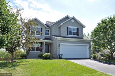 9142 Merrimac Lane N, Maple Grove, MN 55311 - MLS#: 4998948