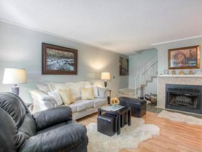 7635 Wedgewood Court N, Maple Grove, MN 55311 - MLS#: 4998970