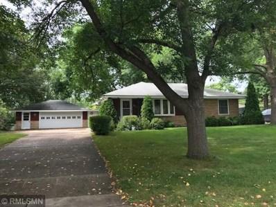 8684 Greystone Avenue S, Cottage Grove, MN 55016 - MLS#: 4999029