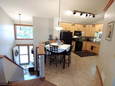 9108 Orchard Circle, Monticello, MN 55362 - MLS#: 4999047