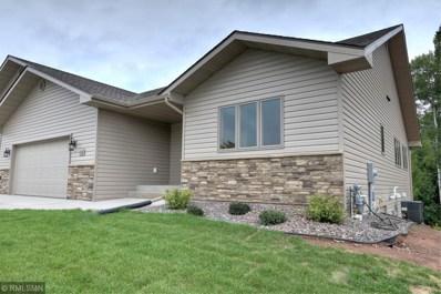 1114 Butternut Avenue, Duluth, MN 55811 - MLS#: 4999049