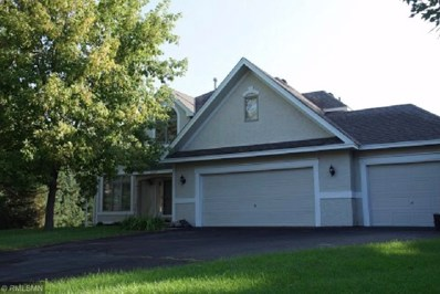 8352 Emerald Lane, Woodbury, MN 55125 - MLS#: 4999069