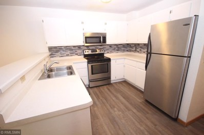 6145 Courtly Alcove UNIT C, Woodbury, MN 55125 - MLS#: 4999084