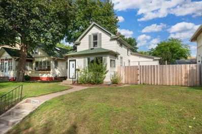 3945 Oakland Avenue, Minneapolis, MN 55407 - MLS#: 4999119