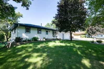 6653 Berkshire Lane N, Maple Grove, MN 55311 - MLS#: 4999124