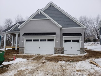 14192 Shady Beach Drive NE, Prior Lake, MN 55372 - MLS#: 4999173