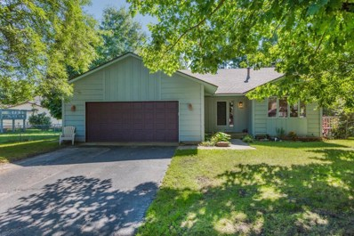 4650 MacKubin Street, Shoreview, MN 55126 - MLS#: 4999346