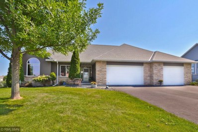 19776 Cabrilla Way, Farmington, MN 55024 - MLS#: 4999355