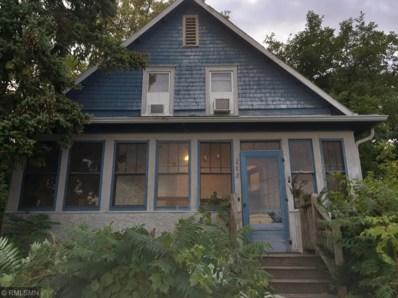 212 Emerald Street SE, Minneapolis, MN 55414 - MLS#: 4999386