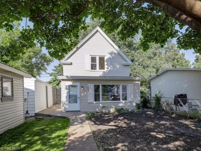 2826 Bloomington Avenue, Minneapolis, MN 55407 - MLS#: 4999444