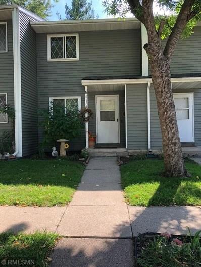 419 Robert Street S, Saint Paul, MN 55107 - MLS#: 4999516