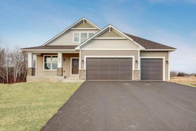 7614 242nd Street, Wyoming, MN 55025 - MLS#: 4999526