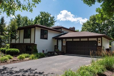 10857 95th Place N, Maple Grove, MN 55369 - MLS#: 4999554