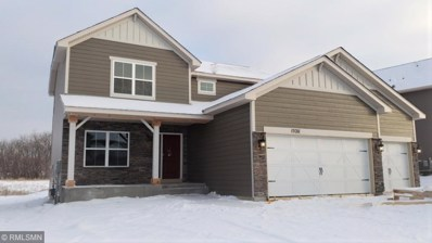 15211 Edgewood Avenue, Savage, MN 55378 - MLS#: 4999568