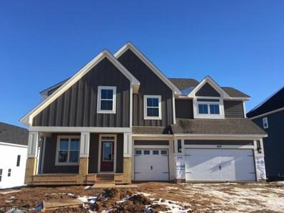 4145 Lavender Avenue N, Lake Elmo, MN 55042 - MLS#: 4999627