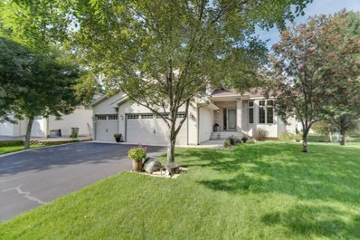 2359 130th Avenue NW, Coon Rapids, MN 55448 - MLS#: 4999659