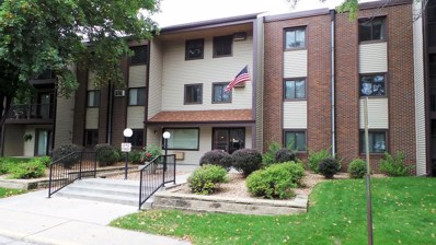1340 9th Avenue S UNIT 312, Saint Cloud, MN 56301 - MLS#: 4999661