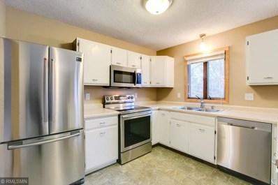 1740 Brittany Road, Hastings, MN 55033 - MLS#: 4999671
