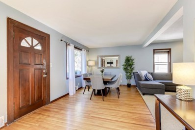 2705 Webster Avenue S, Saint Louis Park, MN 55416 - MLS#: 4999718