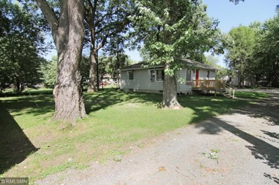 13020 N 2nd Avenue, Lindstrom, MN 55045 - #: 4999771