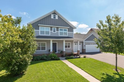 2285 Vermillion Curve, Woodbury, MN 55129 - MLS#: 4999788