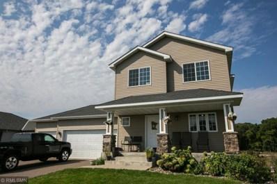 19082 Ivanhoe Drive NW, Elk River, MN 55330 - MLS#: 4999824