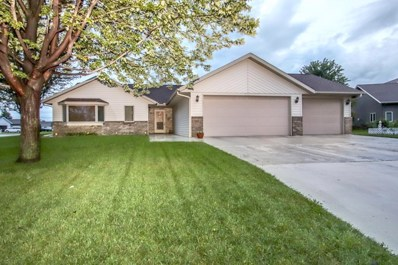 500 Pelican Lake Court NE, Avon, MN 56310 - #: 4999852