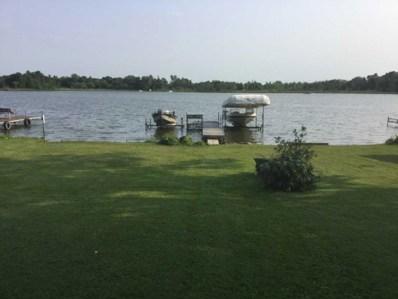 44850 Bending Circle, Fish Lake Twp, MN 55032 - MLS#: 4999876