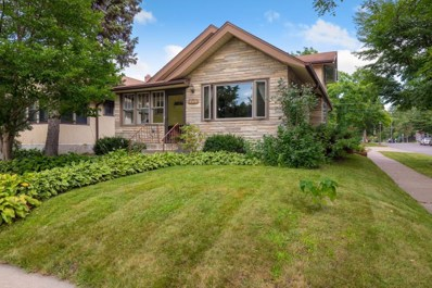 1442 Simpson Street, Saint Paul, MN 55108 - MLS#: 4999889