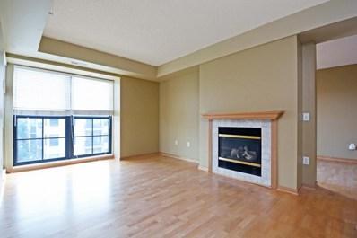 2566 Ellis Avenue UNIT 416, Saint Paul, MN 55114 - MLS#: 4999965