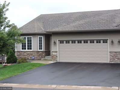 1975 Castle Court E, Maplewood, MN 55109 - MLS#: 4999966