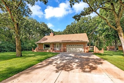 1879 Lucille Lane, Saint Cloud, MN 56303 - #: 5000007