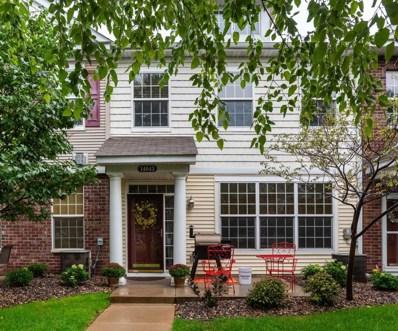 14643 Quartz Terrace NW, Ramsey, MN 55303 - MLS#: 5000019