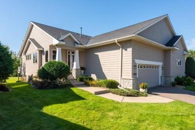 18777 Pines Way, Eden Prairie, MN 55347 - MLS#: 5000029