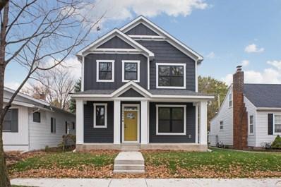 5404 3rd Avenue S, Minneapolis, MN 55419 - MLS#: 5000066