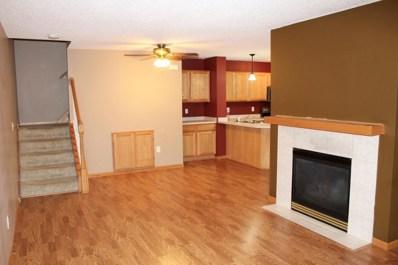 10922 178th Avenue NW, Elk River, MN 55330 - MLS#: 5000069