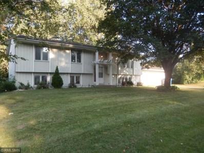 13521 Bryant Avenue S, Burnsville, MN 55337 - MLS#: 5000091
