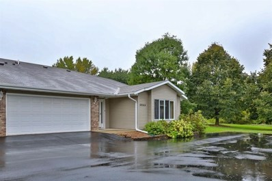 12064 Yellow Pine Street NW, Coon Rapids, MN 55448 - MLS#: 5000098