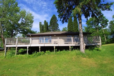 30730 376th Avenue, Aitkin, MN 56431 - MLS#: 5000102