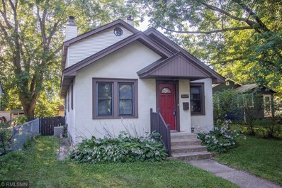 5637 45th Avenue S, Minneapolis, MN 55417 - MLS#: 5000118