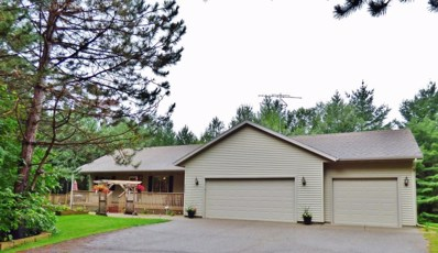5560 135th Avenue, Clear Lake, MN 55319 - MLS#: 5000124