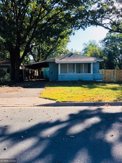 38935 3rd Avenue, North Branch, MN 55056 - MLS#: 5000141