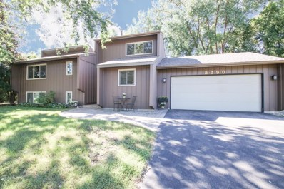 2390 75th Street E, Inver Grove Heights, MN 55076 - MLS#: 5000144
