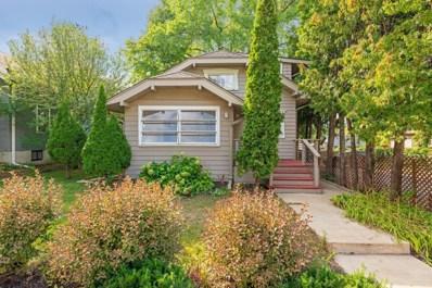 5024 Xerxes Avenue S, Minneapolis, MN 55410 - MLS#: 5000169
