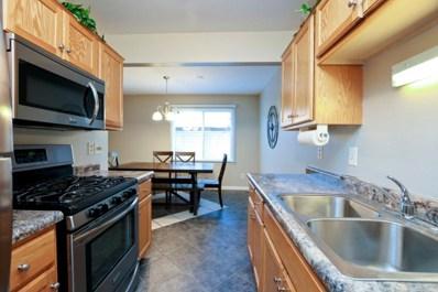 13505 Heather Hills Drive, Burnsville, MN 55337 - MLS#: 5000234