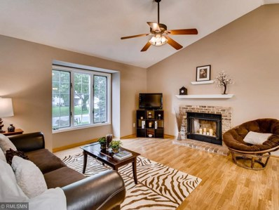 15064 92nd Place N, Maple Grove, MN 55369 - MLS#: 5000247