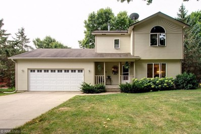 720 Meadowview Drive, Northfield, MN 55057 - MLS#: 5000275