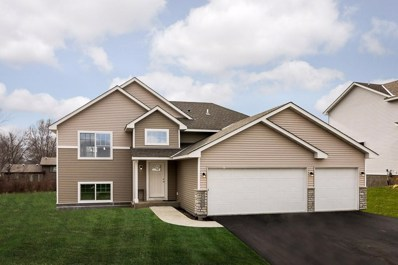 17989 Equinox Avenue, Lakeville, MN 55044 - MLS#: 5000286