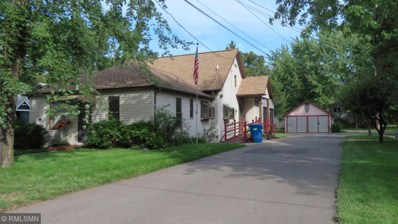 321 & 325 7th Street S, Sauk Rapids, MN 56379 - #: 5000294