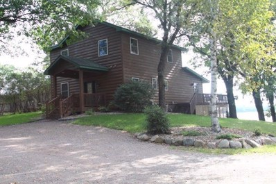 13117 Bayview Road, South Haven, MN 55382 - MLS#: 5000329